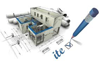 Inspeccion edificios
