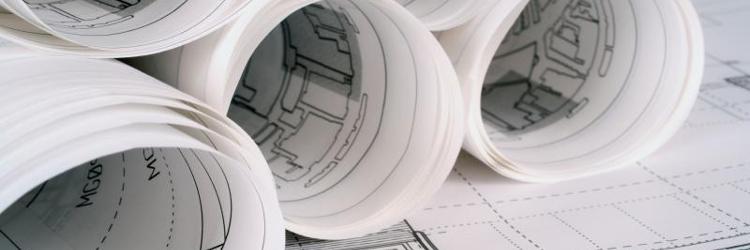 arquitectos_trabajo_planos (1)