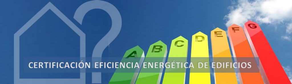 asesorarq-certificado-eficiencia-energetica