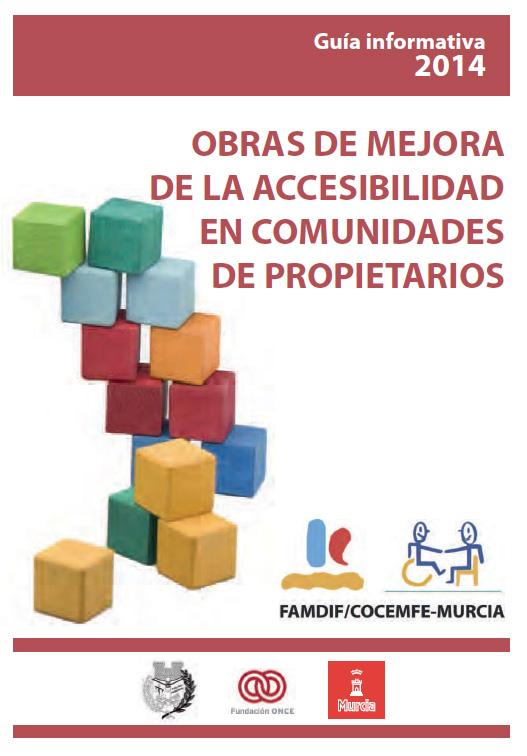 Guía-Accesibilidad-Comunidades