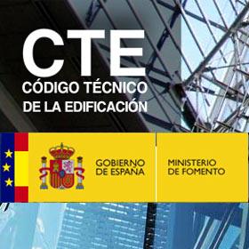 CTE_1