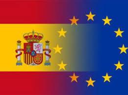 Titulo espanaeuropa