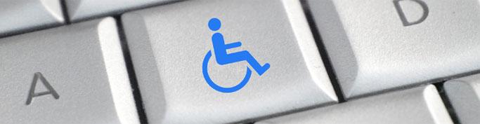 accesibilidad_1