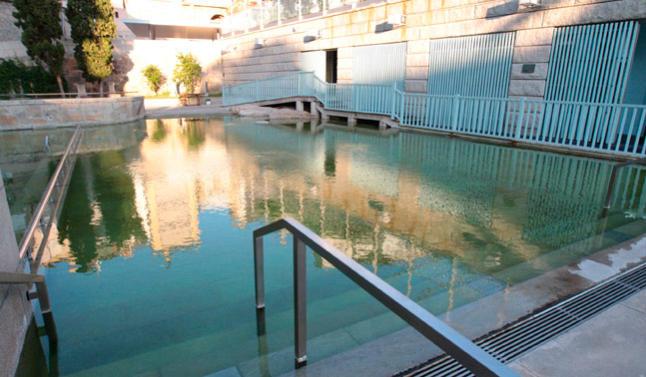 piscina_burgas