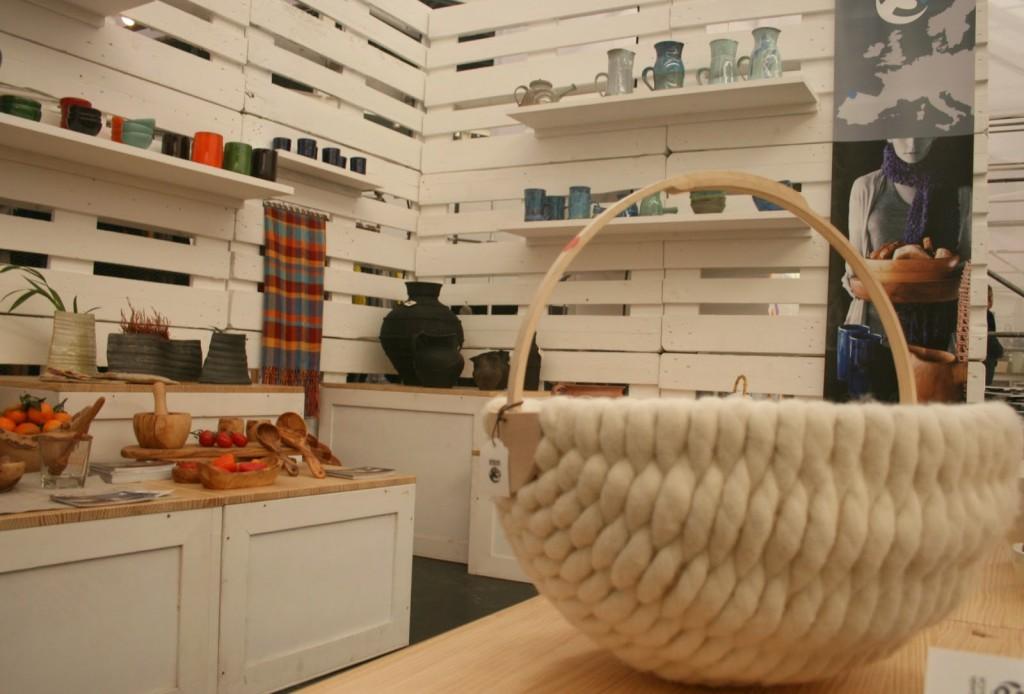 tienda artesania
