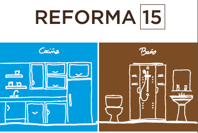 reforma15
