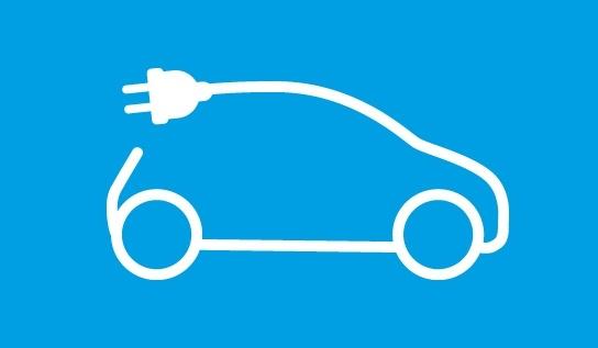 vehiculo_electrico