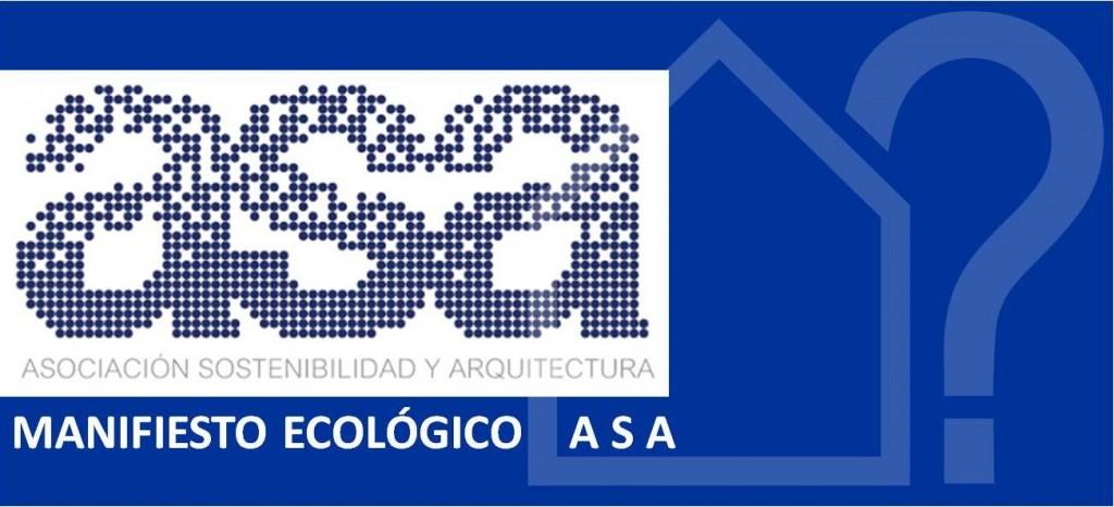 asesorArq_ASA_ME