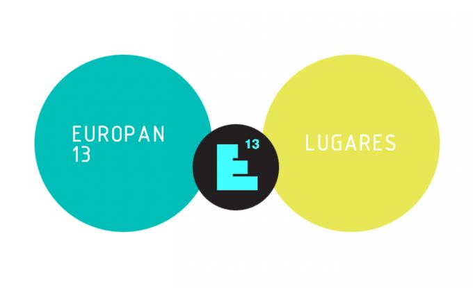 ASESORARQ_20151204-EUROPAN
