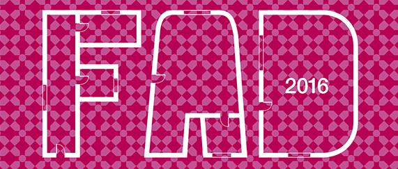 FAD 7 ASESORARQ2016