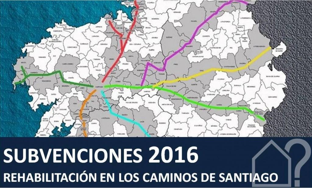 asesorArq_ARIs_CaminoSgo