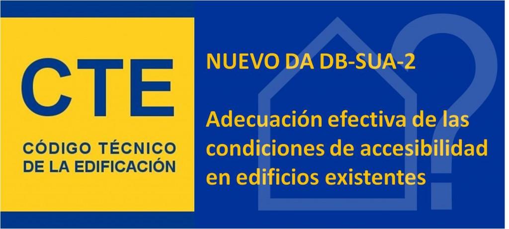 asesorArq_DA2_DB_SUA