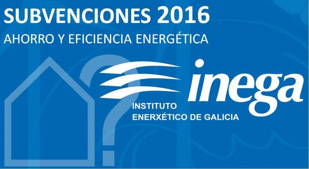 asesorArq_INEGA_2016
