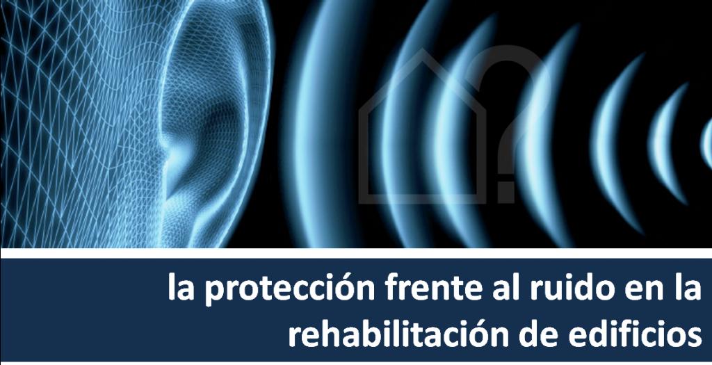 asesorArq_ruido_rehabilitacion