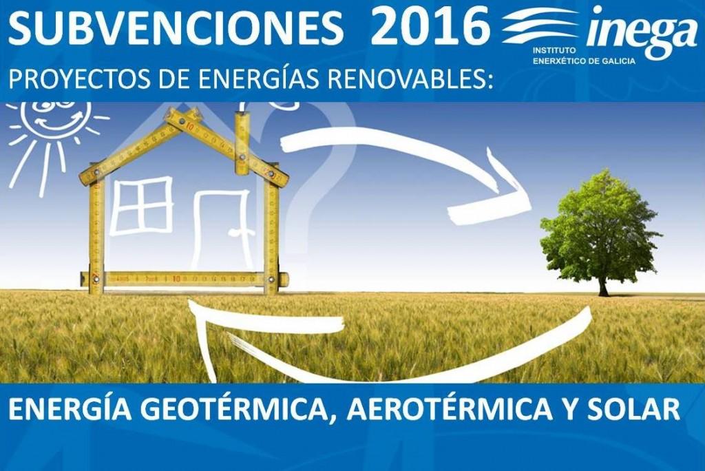 asesorArq_EnergiasRenovables2016