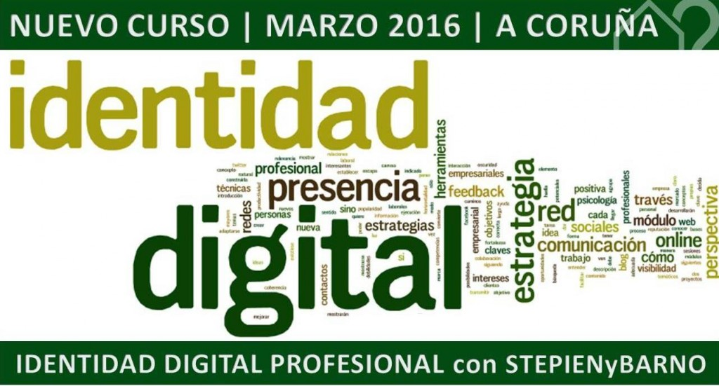 asesorARQ_Identidad_Digital_STEPIENYBARNO