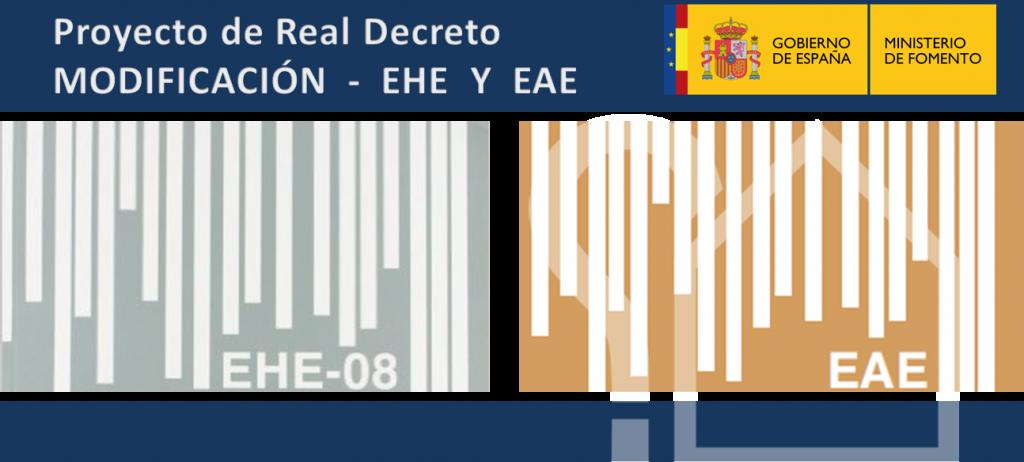 asesorArq_Modif_EHE_EAE