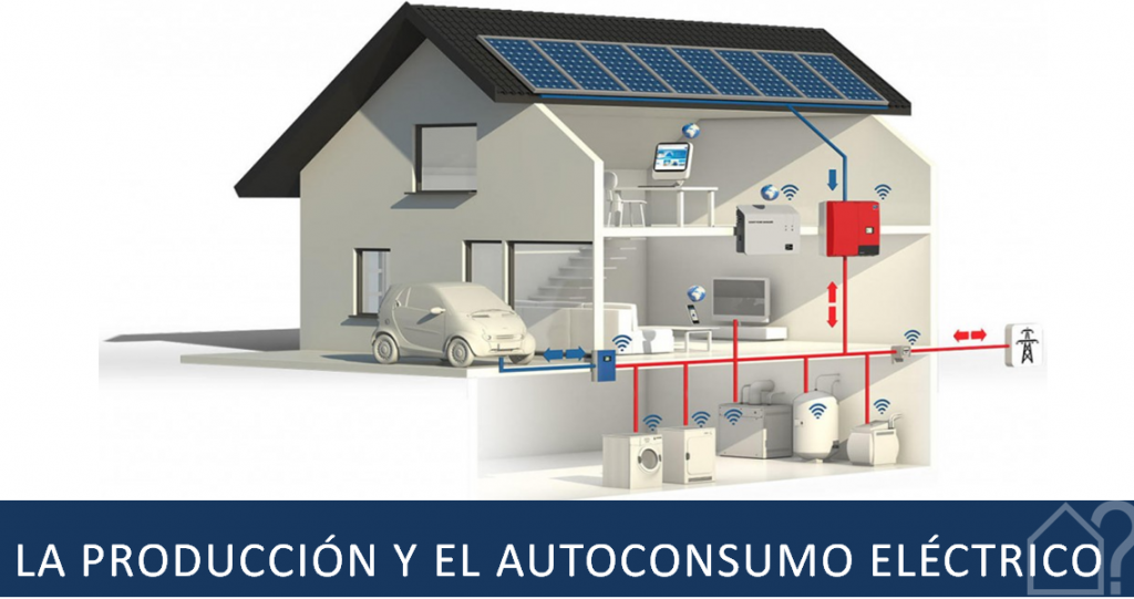 asesorArq_autoconsumoElectrico
