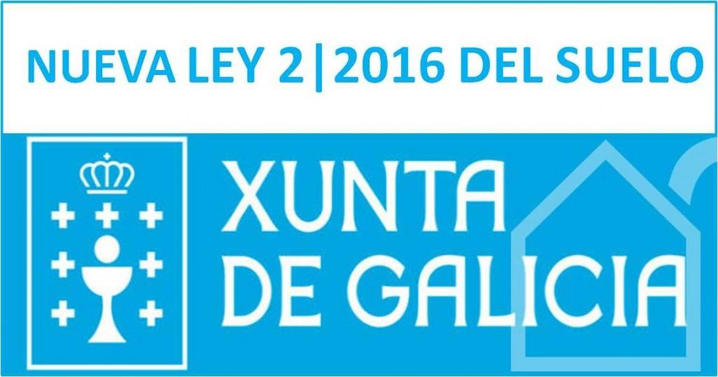 asesorArq_ley_2_2016_suelo_Galicia