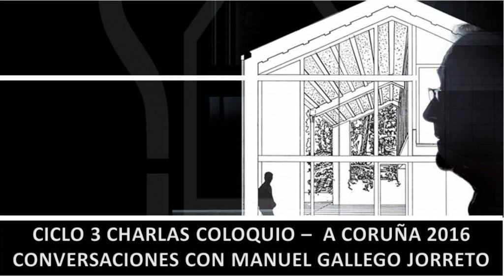 asesorArq-Charlas-Manolo-Gallego