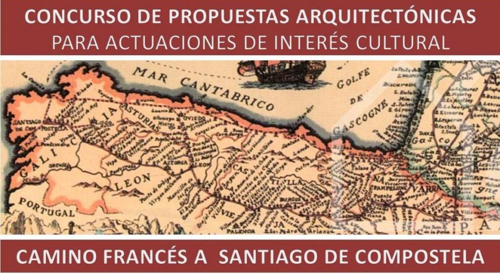 asesorArq-Concurso-Camino-Frances