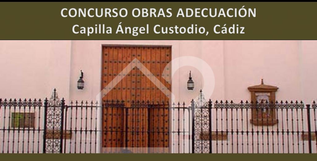 asesorArq-Concurso-Capilla-Angel-Custodio-Cadiz