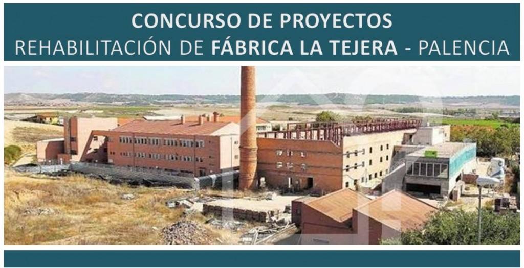 asesorArq-Concurso-La-Tejera-Palencia