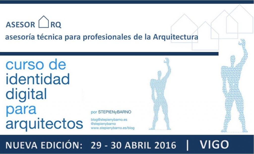 Web asesorarq blog arquitectura asesoramiento for Aulas web arquitectura