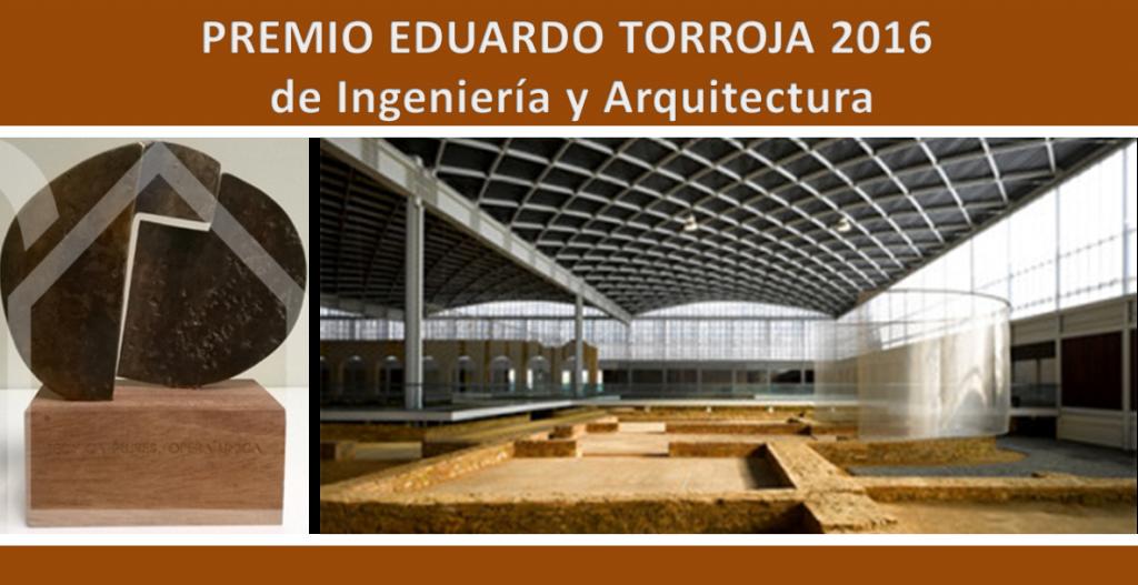 asesorArq-Premio-Eduardo-Torroja-2016