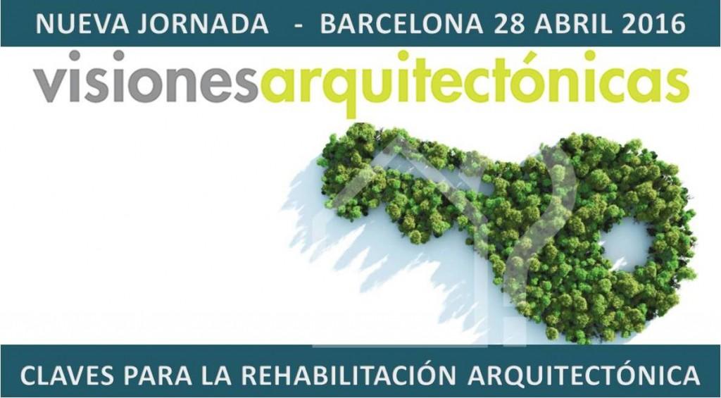 asesorArq-Visiones-Arquitectonicas-BCN-2016