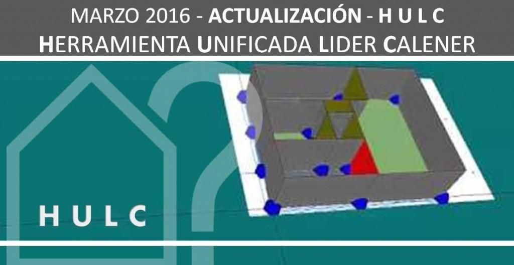 asesorArq-actualizacion-hulc-marzo-2016
