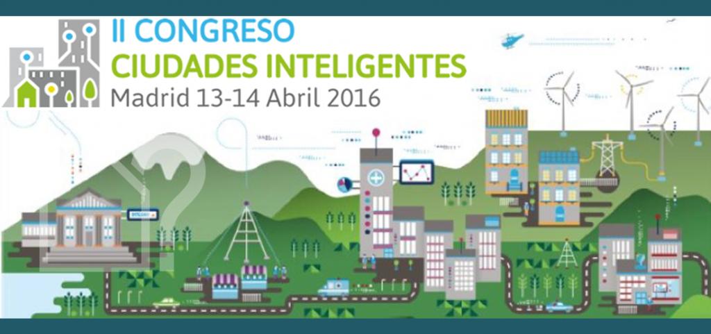 asesorArq-congreso-ciudades-inteligentes-2016