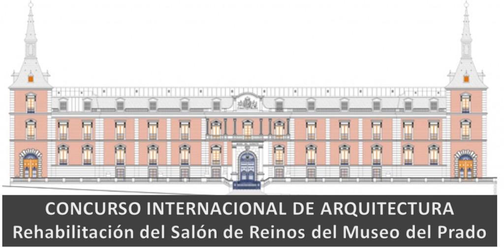 asesorArq_C_Salon_de_Reinos