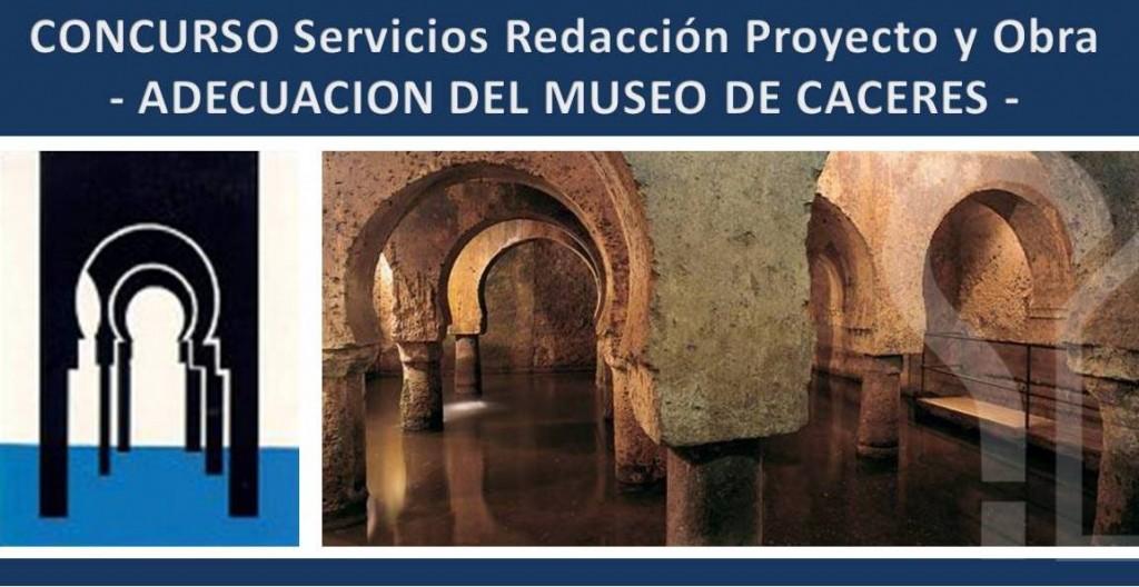 asesorArq_concurso-museo-CACERES