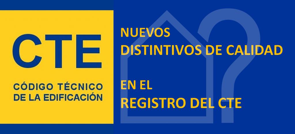 asesorArq-CTE-DistintivosCalidad