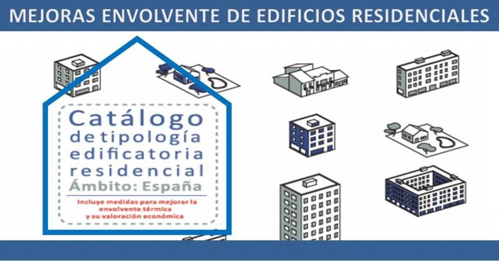 asesorArq-Catalogo-IVE-tipologia-residencial