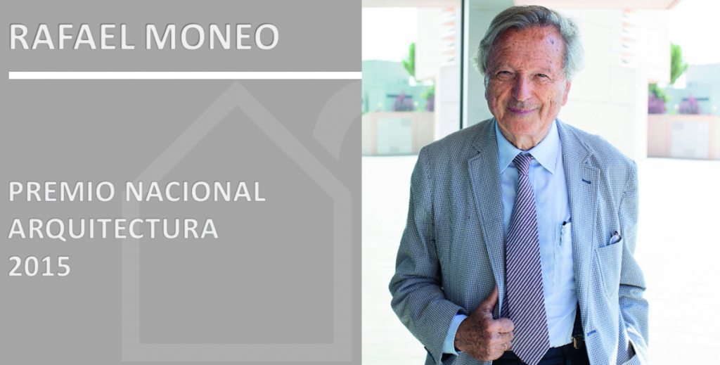 asesorArq-Moneo-Premio-Nacional-Arquitectura-2015