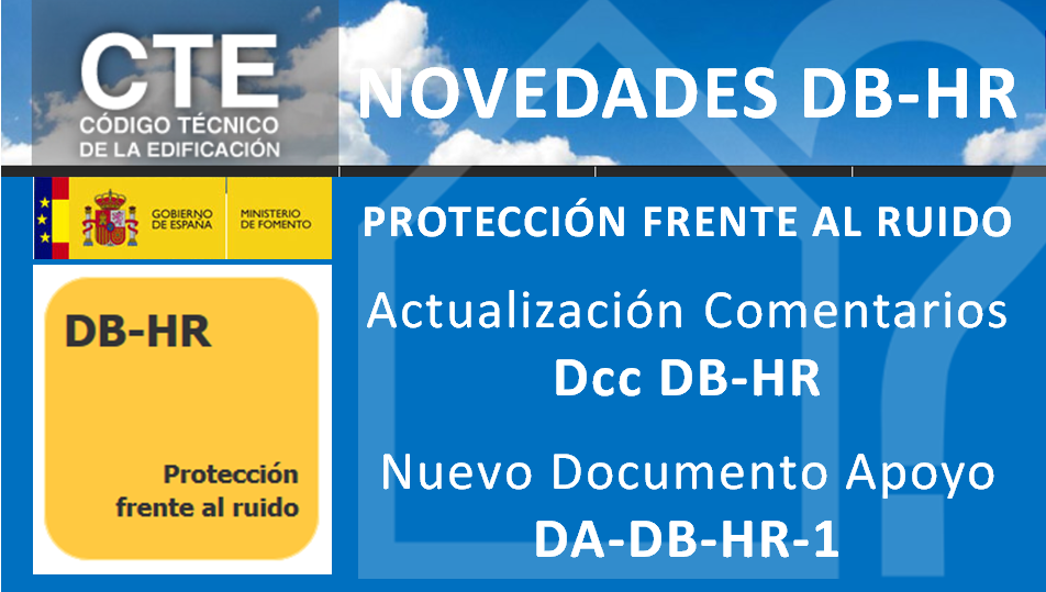 asesorArq-Novedades-DB-HR