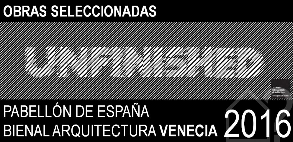 asesorArq-PABELLON-ESPAÑA-bienal-venecia