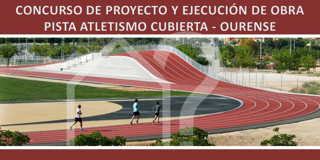 asesorArq-concurso-Pista-atletismo-Ourense