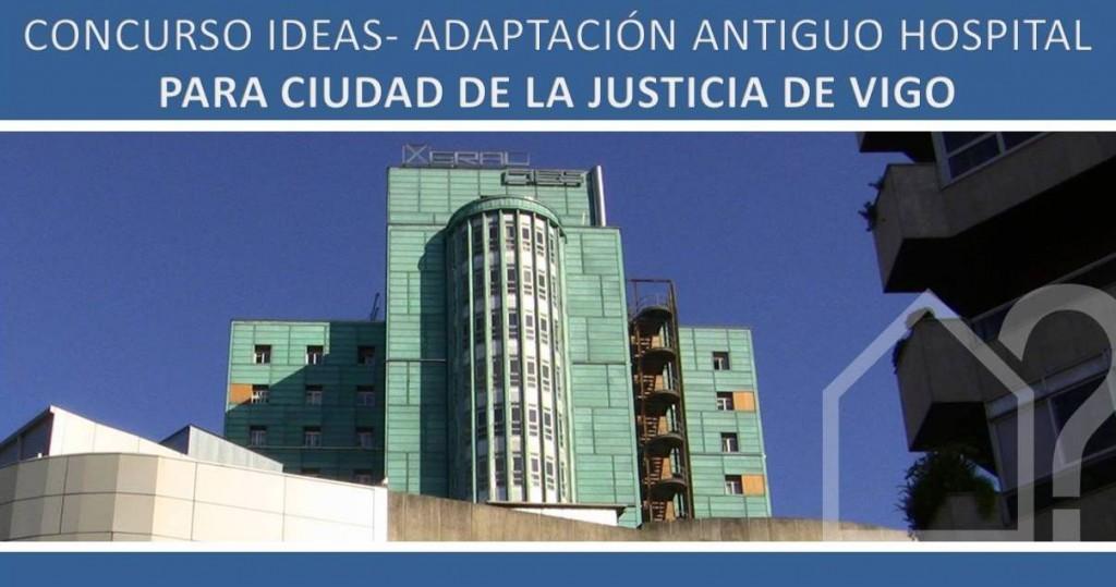 asesorArq-concurso-hospital-ciudad-justicia-vigo