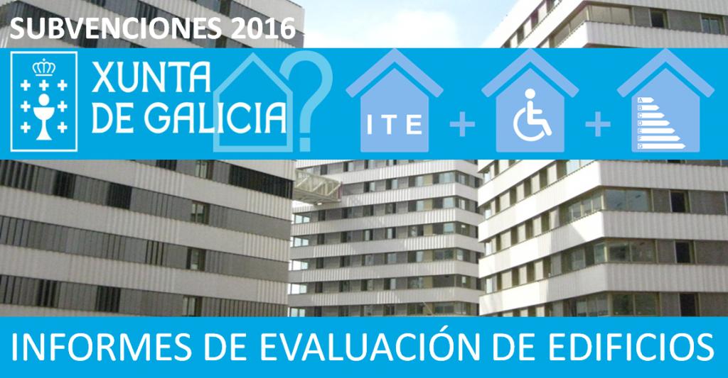 asesorArq-subvenciones-galicia-iee