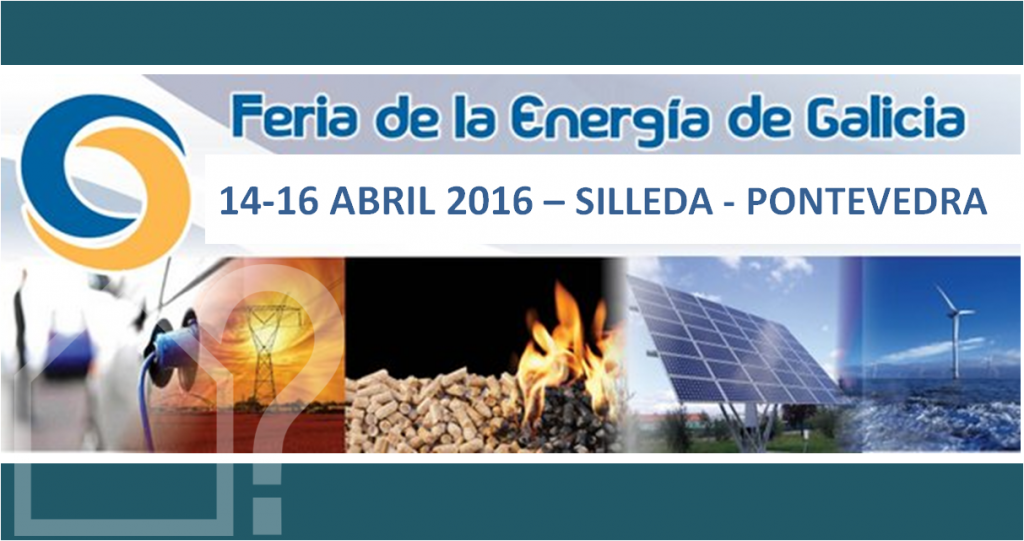 asesorArq_Feria_Energia_Galicia