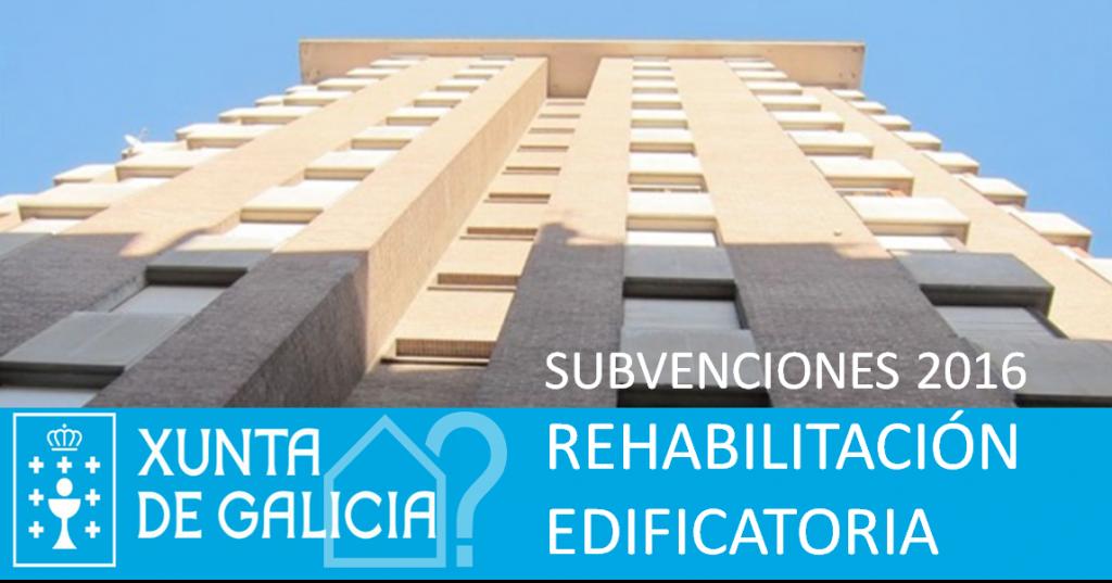asesorArq_subvenciones-rehabilitacion-2016