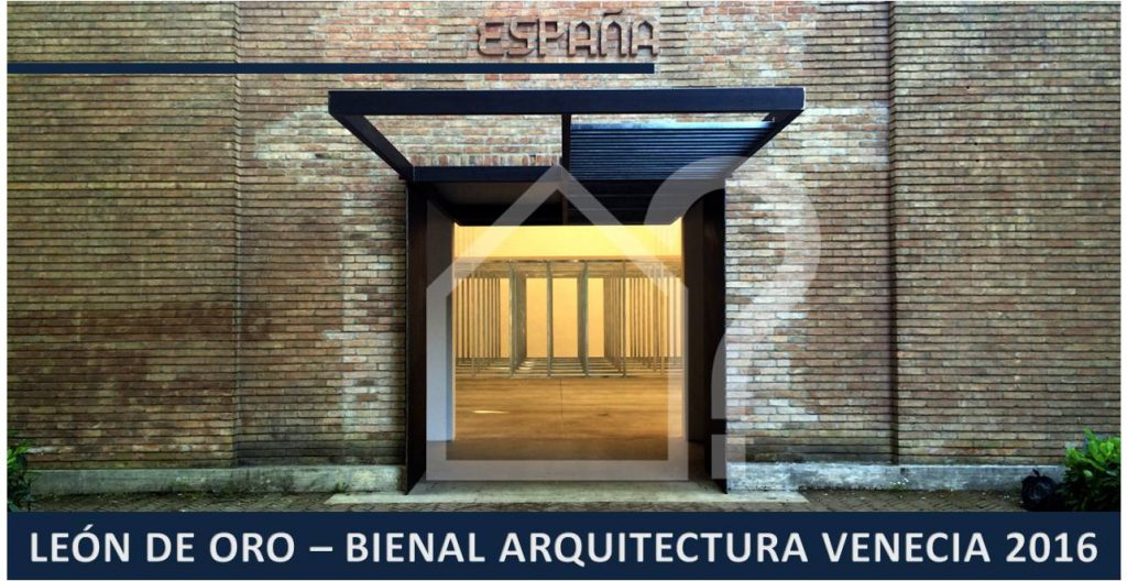 asesorArq-bienal-venecia-españa-premio
