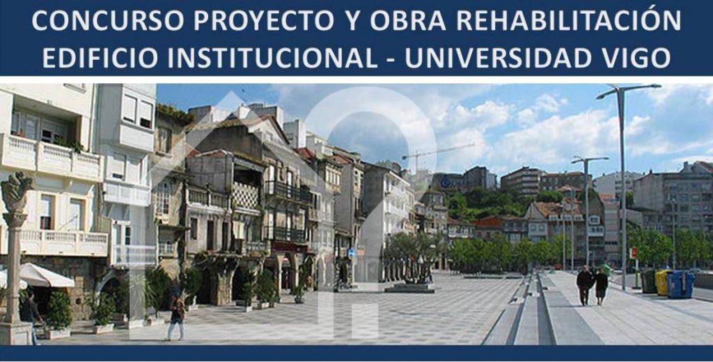 asesorArq-concurso-universidad-vigo