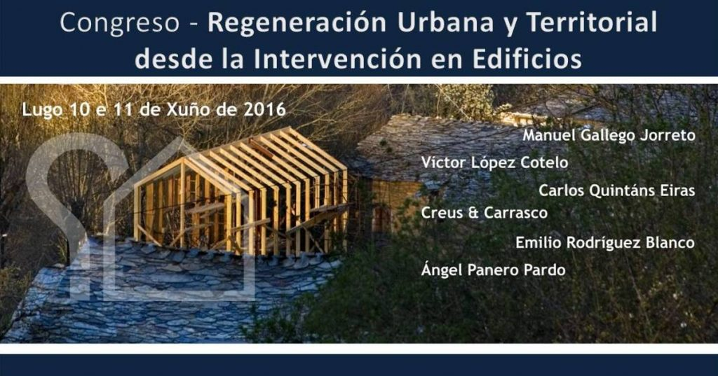 asesorArq-congreso-regeneracion-urbana-lugo