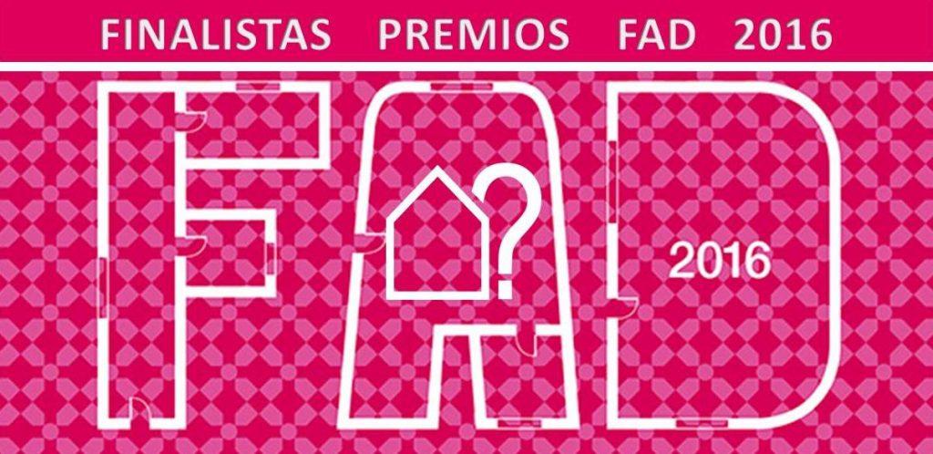 asesorArq-finalistas-premios-fad-2016