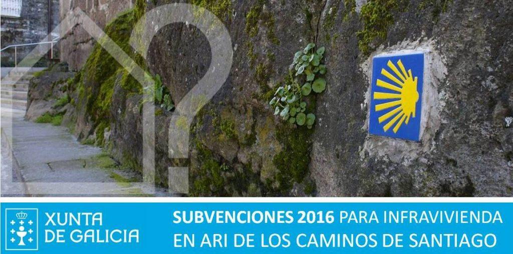 asesorArq-subvenciones-infravivienda-camino-santiago