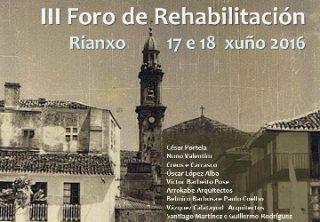 Foro-rehabilitacion-rianxo